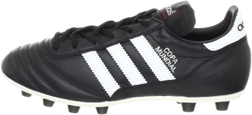 Adidas Copa Mundial Leather Soccer Cleats Men s 9 ccd1b8566