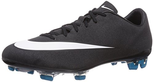 nike soccer cleats men