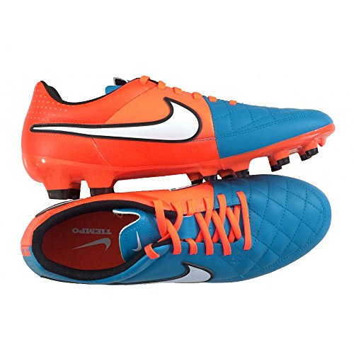 nike tiempo premier fg mens football boots 28 images