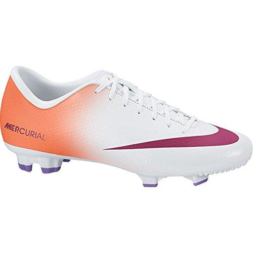 nike womens mercurial soccer cleats