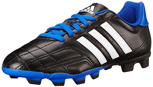 78f9474c9 adidas Performance Goletto Iv Trx FG J Firm Ground Soccer Shoe ...