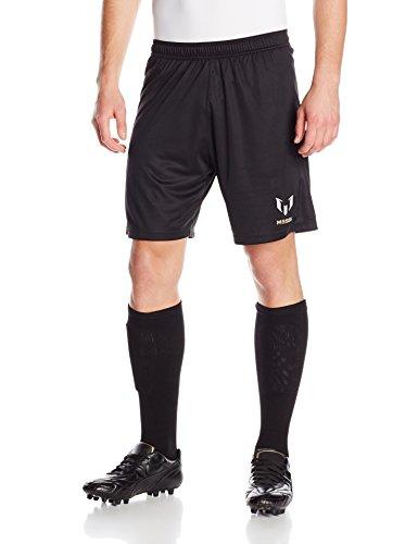 f50 adidas shorts