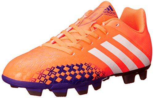Adidas Predito lz Trx fg Review Predito-lz-trx-fg-w-w