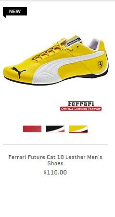 FerrariFutureCat10