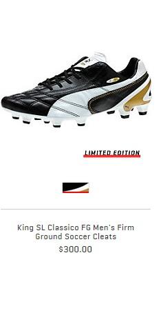 KingSLClassicaFG