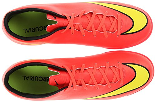 NIKE Mercurial Victory V TF Men s Soccer Boots 74970f785a11