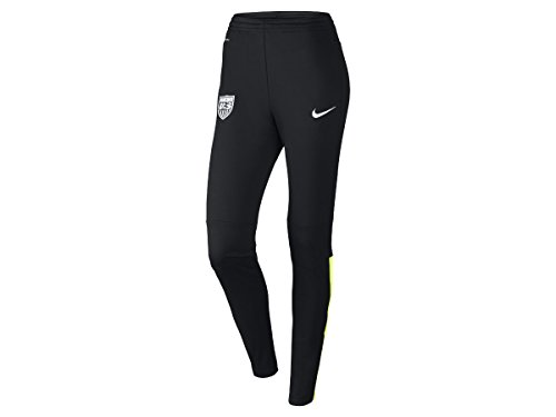 Perfect 17 Best Ideas About Soccer Pants On Pinterest  Nike Sweatpants Nike Running