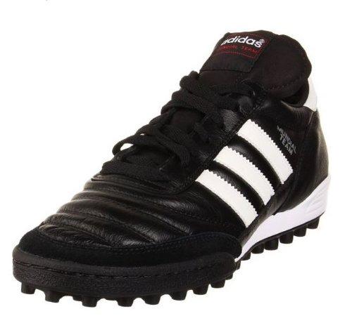 Nike Turf Shoes Amazon