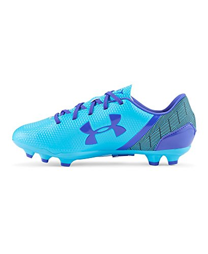 59c3d2f3e49e Cheap ua basketball sneakers Buy Online >OFF76% Discounted