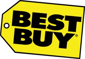 best-buy-logo-550x378
