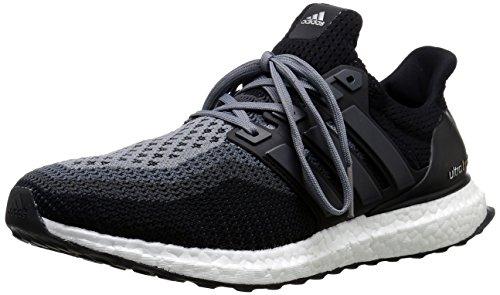 917b07d116c9d ... adidas Performance Men s Ultra Boost M Running Shoe