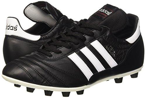 Performance Mens Copa   Tf Soccer Shoe