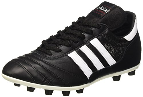 adidas Performance Men s Copa Mundial Soccer Cleats 41700a39d