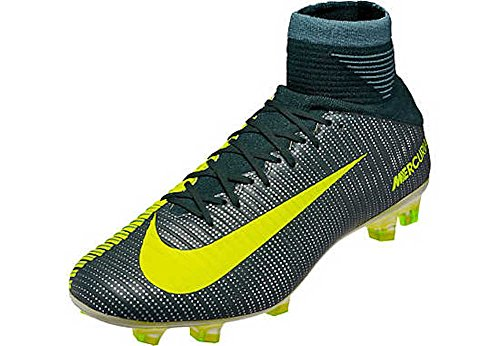 fb83c2858 ... where can i buy nike mens mercurial veloce iii dynamic fit cr7 fg soccer  cleat sz